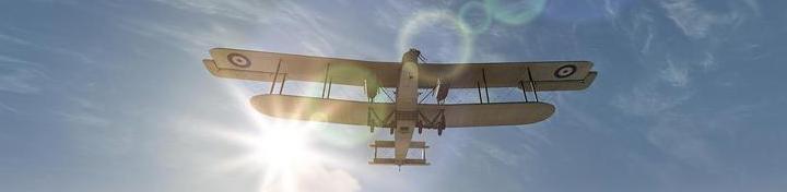 Ответы разработчиков  World Of Warplanes на вопросы игроков