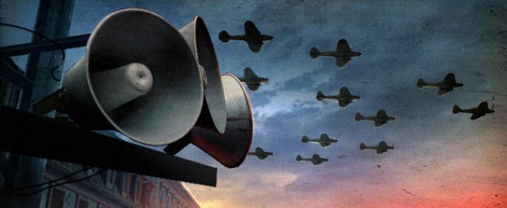 Будьте бдительны обман в World of Warplanes