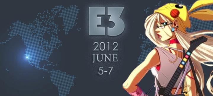 Wargaming.net представит свои проекты на E3 2012