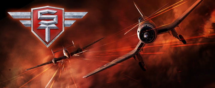 Вопросы и ответы о наборе на Супертест World of Warplanes