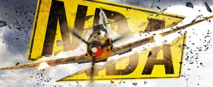 World Of Warplanes становится ближе