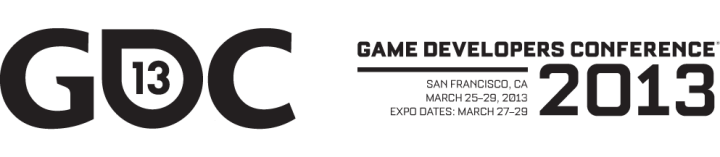 Wargaming.net представит новую игру на GDC 2013